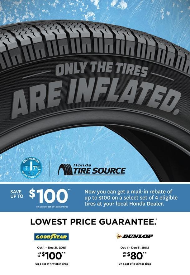 Used Tires Oshawa >> Whitby Oshawa Honda Vehicles For Sale In Whitby On L1n 9z1